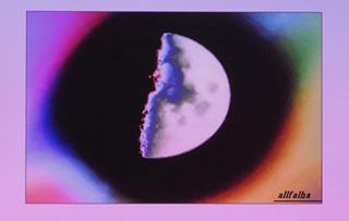 コピー ~ colormake-up 004--770 picsel IMG_2829_edited-1.jpg