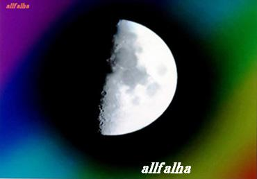 allfalha ~370 colorrmake-up no003--800picsel  IMG_2798_edited-1.jpg
